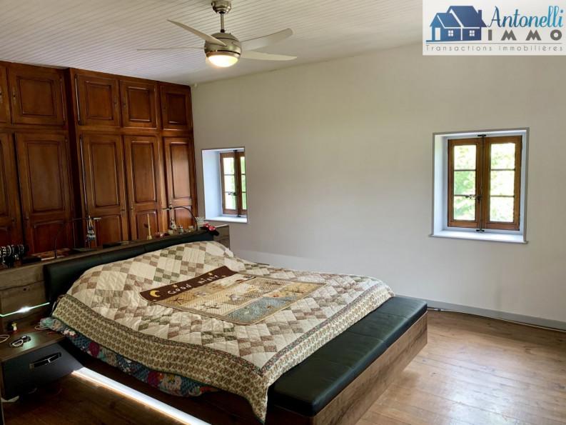 A vendre  Courtenay   Réf 38039143 - Antonelli immo