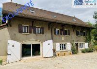 A vendre  Courtenay | Réf 38039143 - Antonelli immo