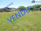 A vendre  Sermerieu   Réf 3803979 - Antonelli immo