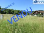 A vendre  Sermerieu | Réf 3803980 - Antonelli immo