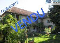 A vendre  Vezeronce Curtin   Réf 3803996 - Antonelli immo
