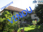A vendre  Vezeronce Curtin | Réf 3803996 - Antonelli immo