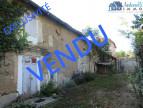 A vendre  Vezeronce Curtin | Réf 3803997 - Antonelli immo