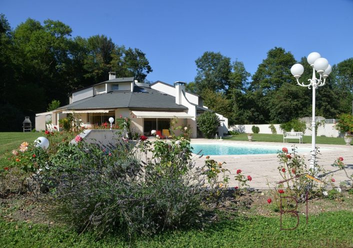 A vendre Lyon 8eme Arrondissement 38042120 Bievre immobilier