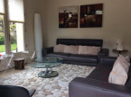 A vendre Voiron 3804212 Bievre immobilier