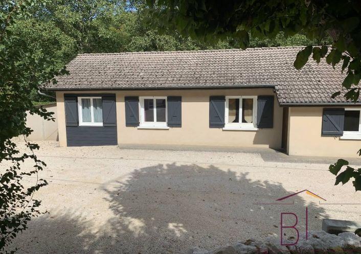 A vendre Rives 380421599 Bievre immobilier