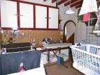 A vendre Bourgoin Jallieu 3804216 Bievre immobilier