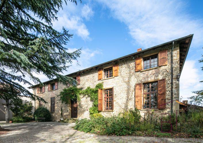 A vendre Lyon 8eme Arrondissement 380421709 Bievre immobilier