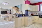 A vendre La Cote Saint Andre 380421719 Bievre immobilier