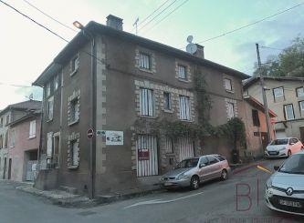 A vendre Beaurepaire 380421720 Portail immo