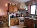 A vendre Beaurepaire 380421725 Bievre immobilier