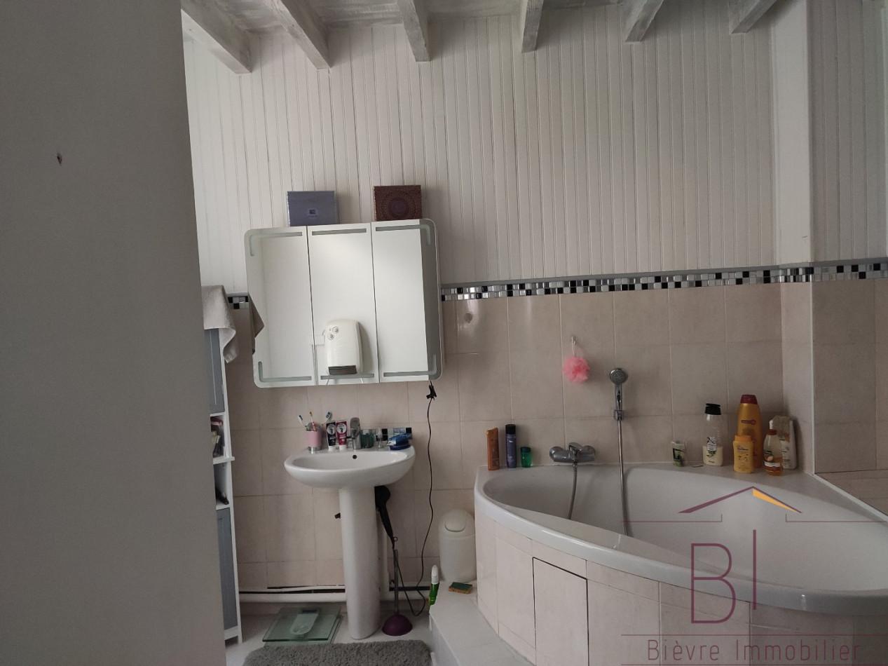A vendre Saint Etienne De Saint Geoirs 380421750 Bievre immobilier