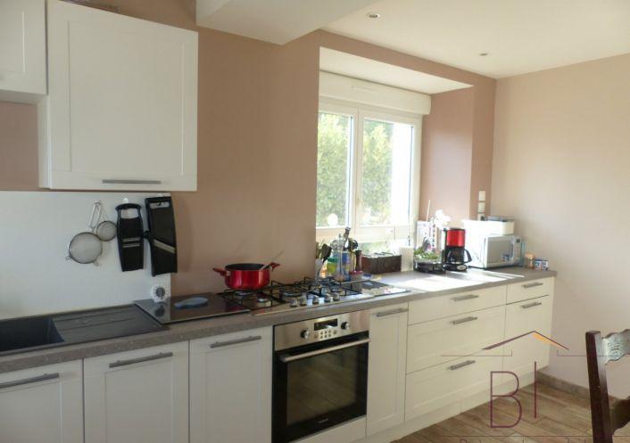 A vendre Beaurepaire 380421755 Bievre immobilier