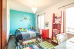 A vendre Voiron 380421767 Bievre immobilier