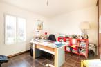 A vendre Saint Etienne De Saint Geoirs 380421767 Bievre immobilier