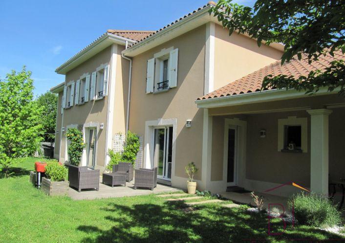A vendre Grenoble 380421767 Bievre immobilier