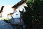 A vendre Voiron 380421801 Bievre immobilier
