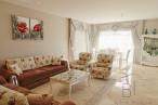 A vendre Vienne 380421803 Bievre immobilier