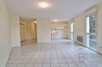A vendre Rives 380421805 Bievre immobilier