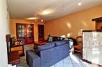 A vendre Rives 380421813 Bievre immobilier