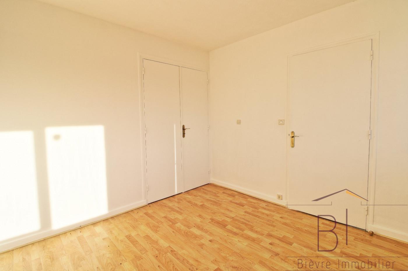 A vendre Voiron 380421817 Bievre immobilier