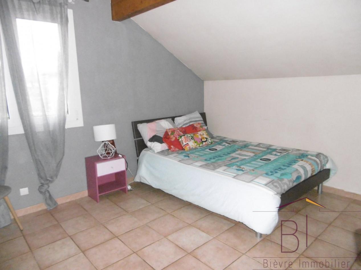 A vendre Voiron 380421820 Bievre immobilier
