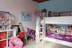 A vendre La Cote Saint Andre 380421821 Bievre immobilier