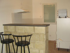 A vendre La Cote Saint Andre 380421832 Bievre immobilier