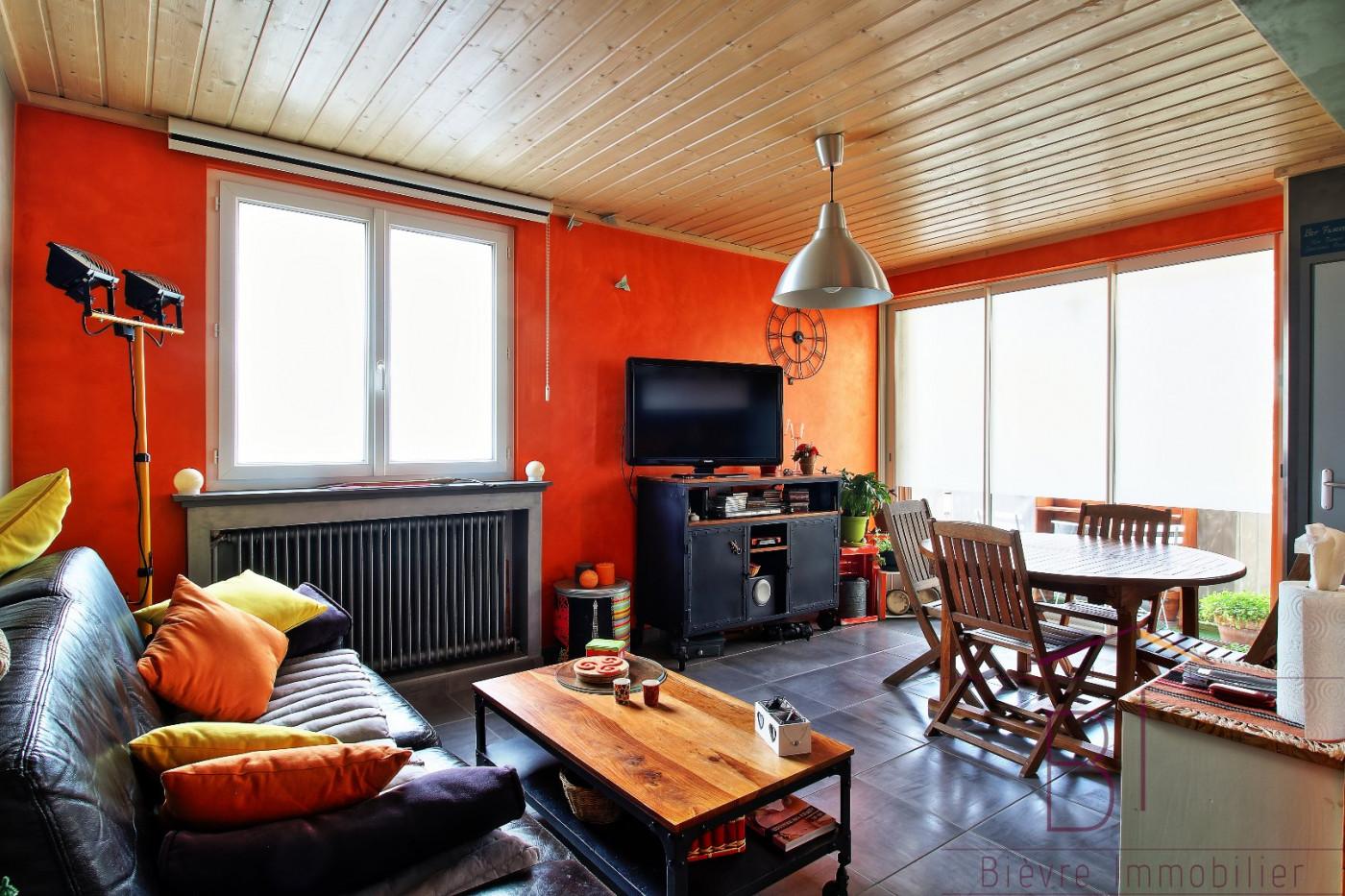 A vendre Voiron 380421835 Bievre immobilier