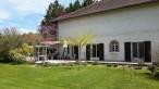 A vendre Gillonnay 380421840 Bievre immobilier