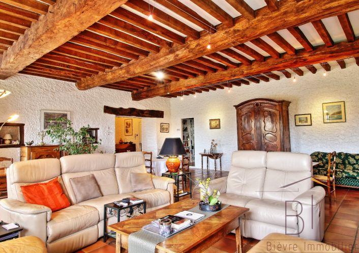A vendre Rives 380421840 Bievre immobilier