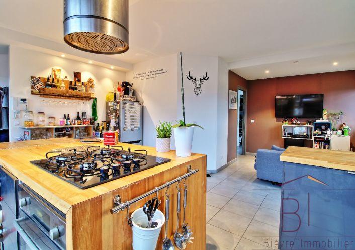 A vendre La Cote Saint Andre 380421843 Bievre immobilier