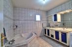 A vendre Marcilloles 380421899 Bievre immobilier
