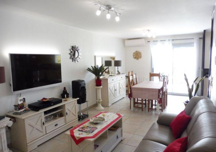 A vendre La Cote Saint Andre 3804218 Bievre immobilier