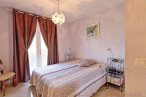 A vendre Voiron 380421918 Bievre immobilier