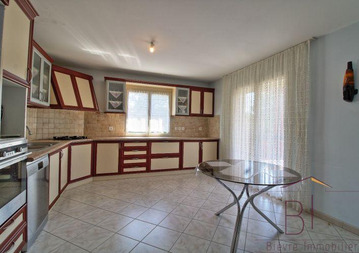 A vendre Maison Beaurepaire | Réf 380421936 - Bievre immobilier