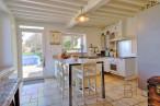 A vendre Rives 380421940 Bievre immobilier