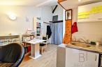 A vendre Voiron 380421952 Bievre immobilier