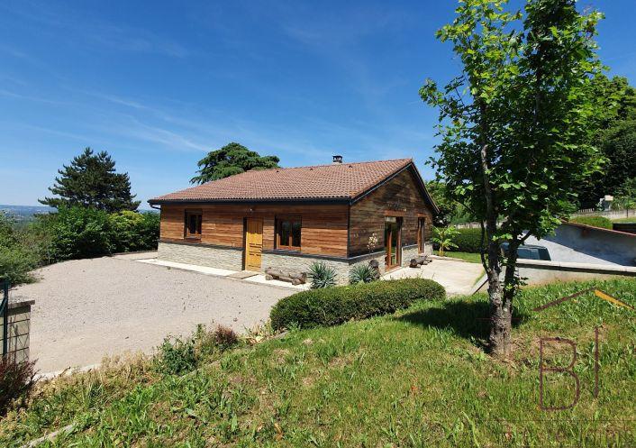 A vendre Saint Sorlin En Valloire 380421955 Bievre immobilier