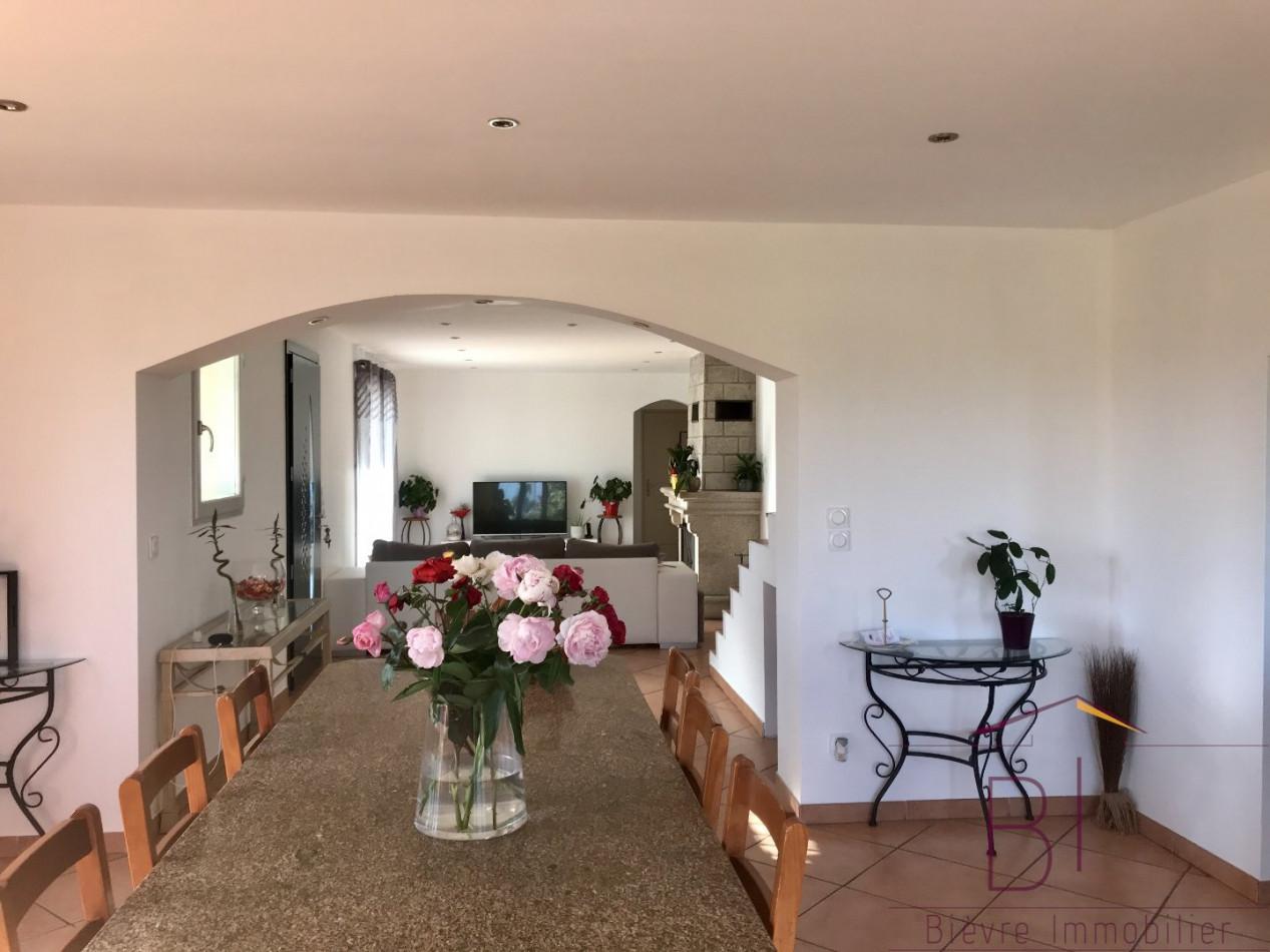 A vendre La Cote Saint Andre 380421962 Bievre immobilier