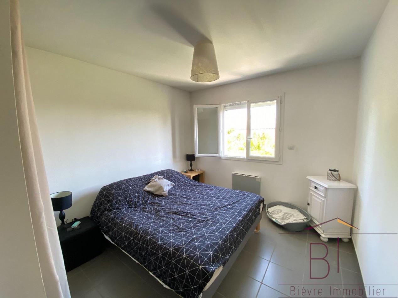 A vendre La Cote Saint Andre 380421986 Bievre immobilier
