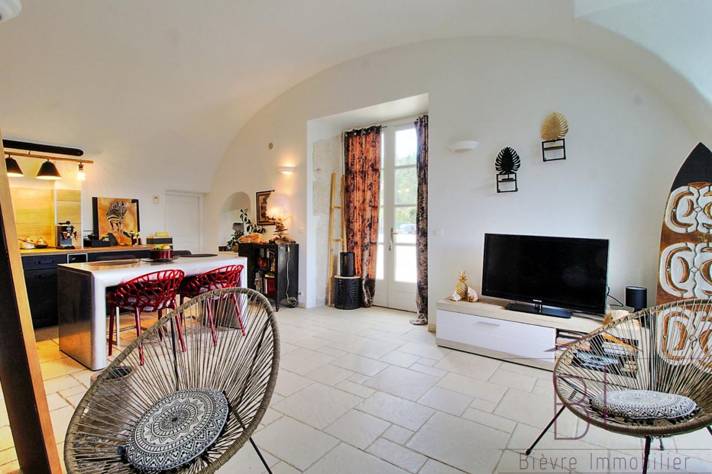 A vendre Tullins 380421989 Bievre immobilier