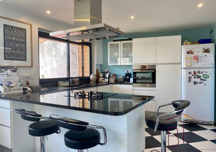 A vendre Saint Sorlin En Valloire 380421995 Bievre immobilier