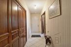 A vendre La Cote Saint Andre 380422011 Bievre immobilier