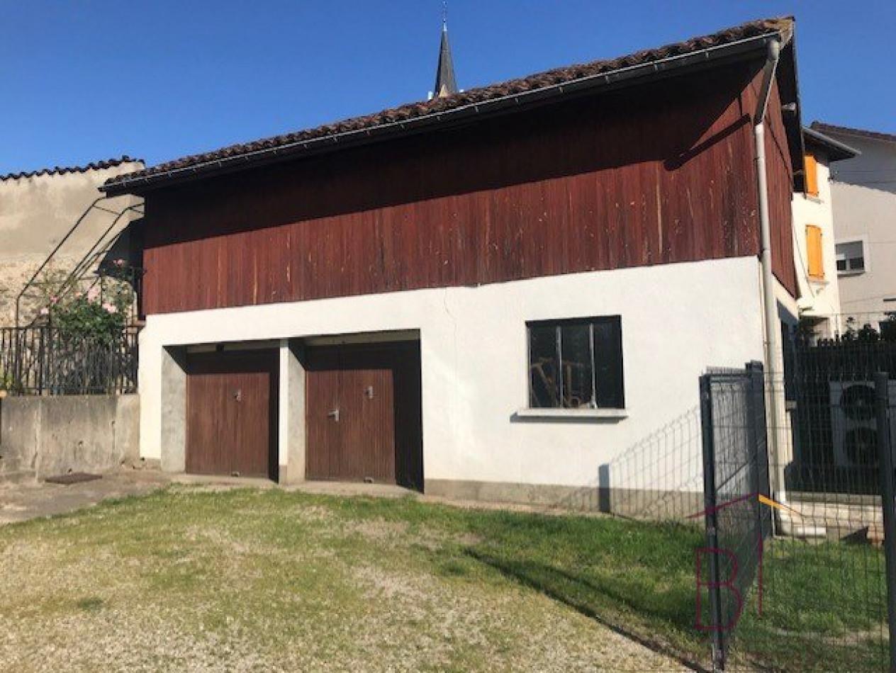 A vendre Izeaux 380422022 Bievre immobilier