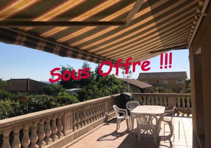 A vendre La Cote Saint Andre 380422026 Bievre immobilier