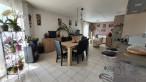 A vendre Saint Simeon De Bressieux 380422030 Bievre immobilier