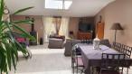 A vendre Grenoble 380422050 Bievre immobilier