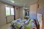 A vendre La Cote Saint Andre 380422055 Bievre immobilier