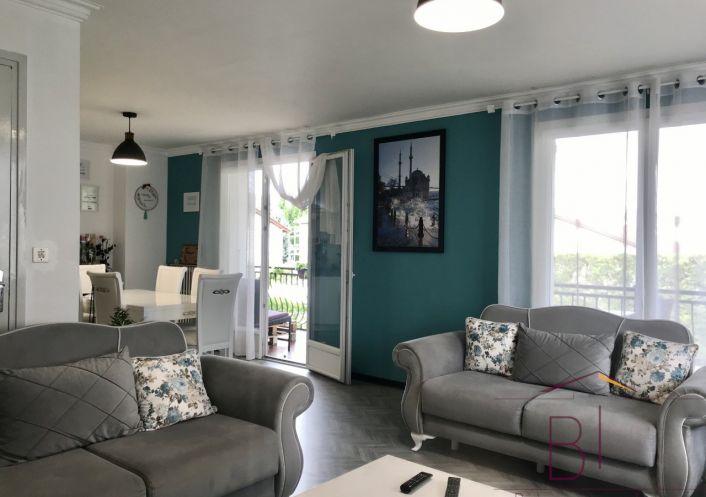 A vendre Le Peage De Roussillon 380422061 Bievre immobilier
